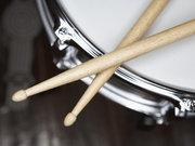 барабанные палочки