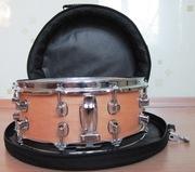 Малый барабан Mapex Pro M 14x5.5''
